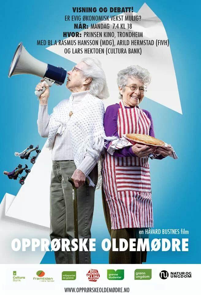 plakat-oldemødre